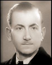 Jan Roenig
